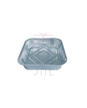 06 Aluminium Tray