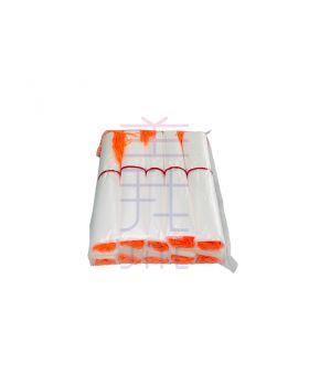 7 x 9 String Bag (400pcs)
