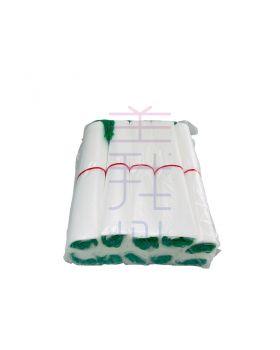 8 x 10 String Bag (400pcs)