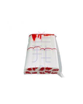 8 x 8 String Bag (400pcs)