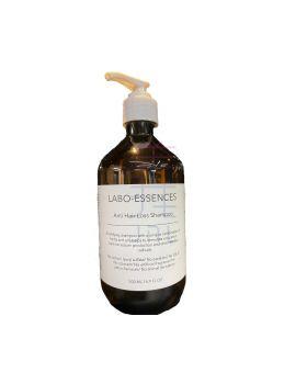 Anti-Hair Loss Shampoo (500ml)