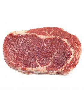 Frozen Black Angus Beef Ribeye - Grain Fed (200gm)