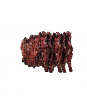 Frozen Roasted Char Siew (440-530gm)