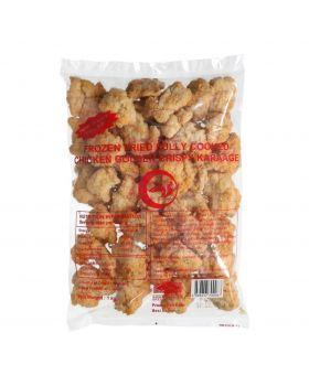 New Multi Golden Chicken Karage (1kg)