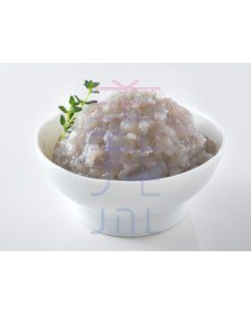 Frozen Shrimp Paste (1.6kg)