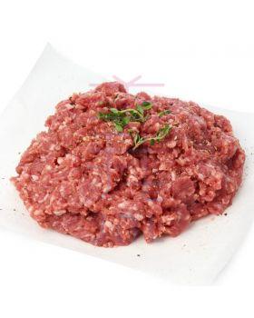 Frozen Wagyu Beef Mince (500gm/pkt)