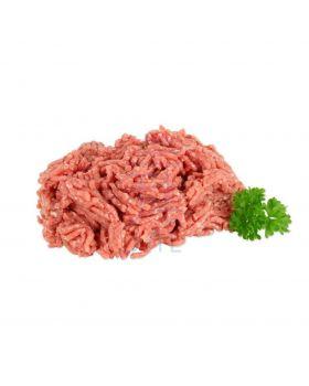 Frozen Pork Mince (250gm)