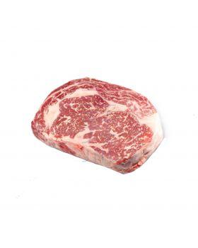Frozen Wagyu Beef Ribeye MB3/5 (200-250gm)