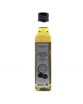 Truffle Oil (250ml)